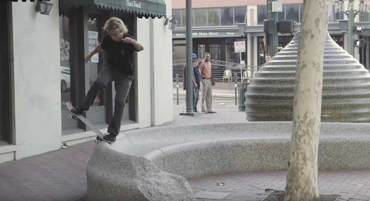 marius syvanan, suomi bob, habitat skateboards