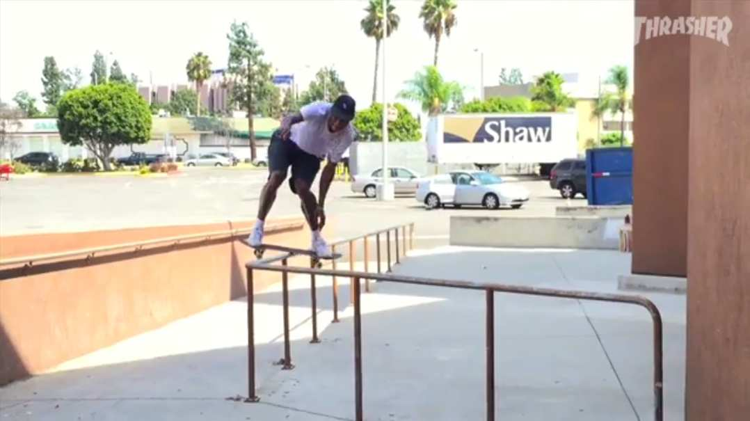 ishod wair, nike sb, real skateboards, iphone