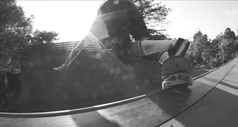 max schaaf, real skateboards
