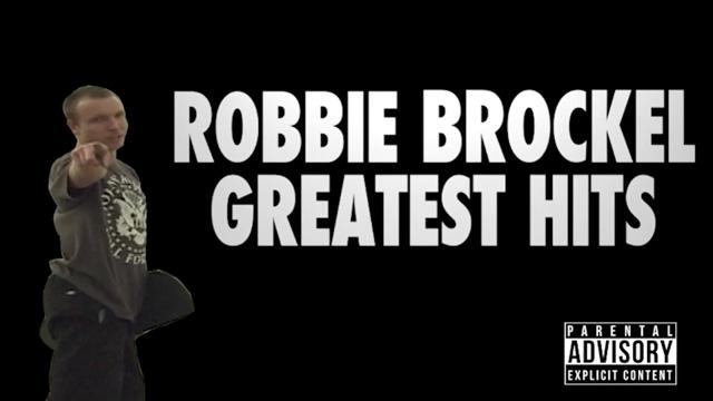 Robbie-Brockel-Greatest