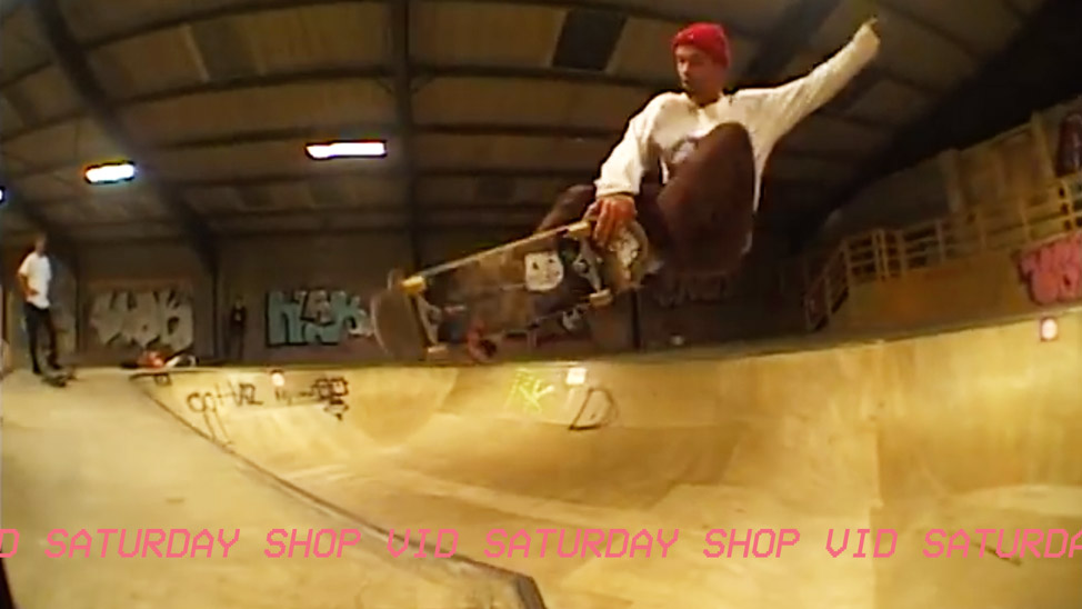 Shop-Vid-Saturday