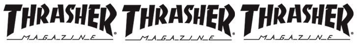 Thrasher-LB