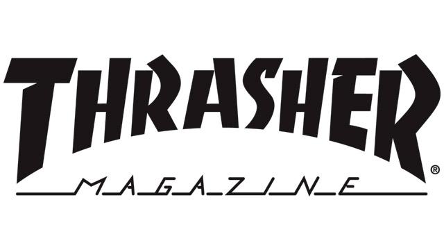 Thrasher-THUMBNAIL