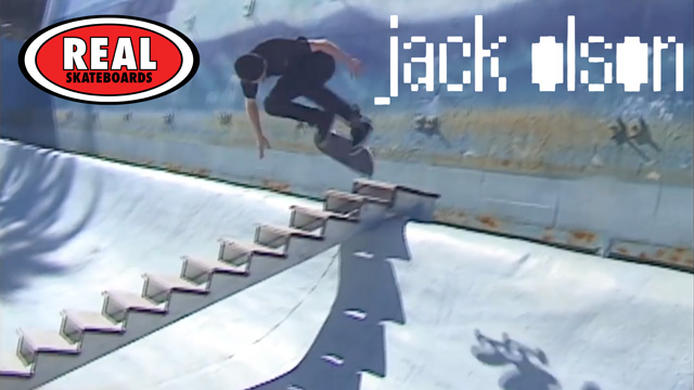 Real-Skateboards