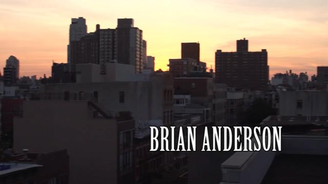 Brian-Anderson
