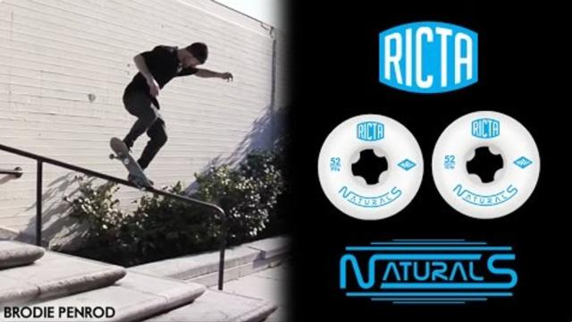 Ricta-Naturals