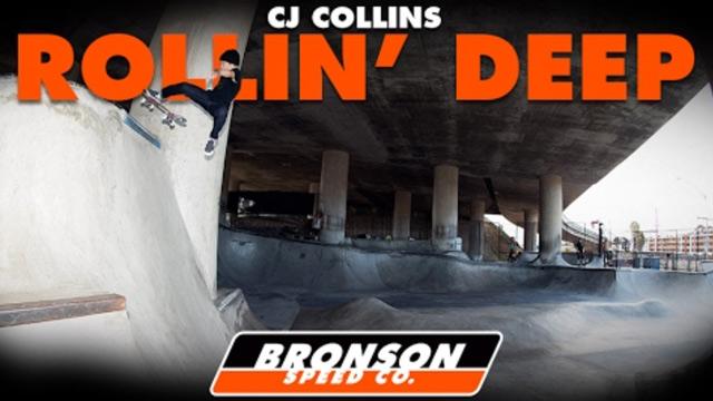 CJ-Collins