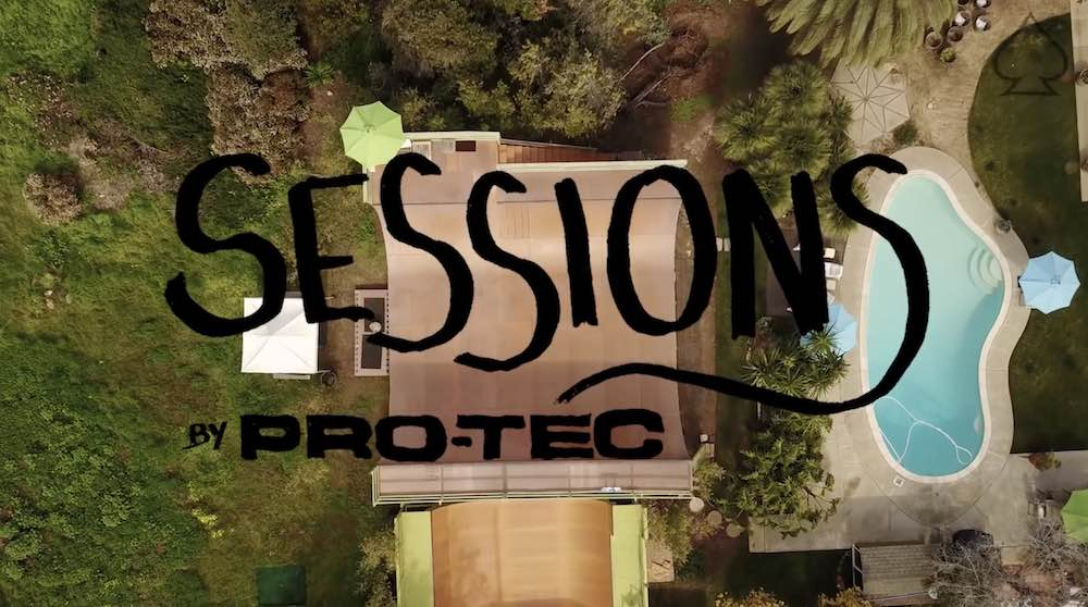protecsessions