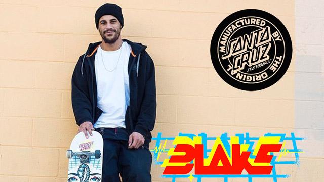 Blake-Johnson 2