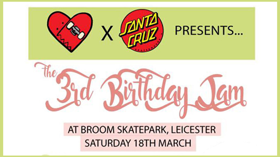 Girl-Skate-UK