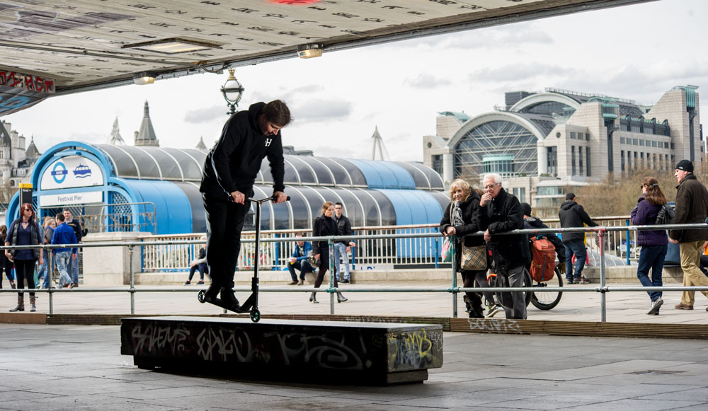 actionsports-blazer-harry-southbank