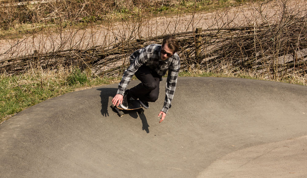 actionsports-woodcruisers-april16