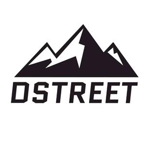 D Street Longboards
