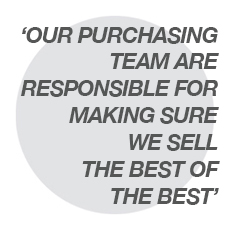 pullquotes-purchasing