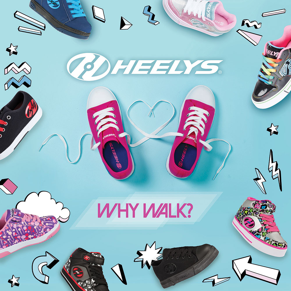 heelys-top-toy-poster-3