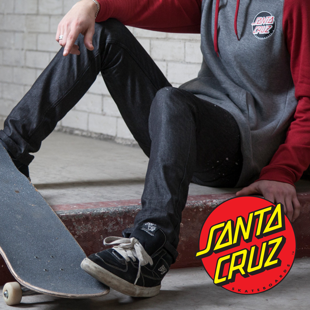 Santa Cruz Classic Collection Insta